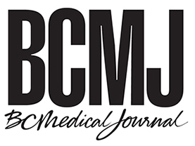 British Columbia Medical Journal