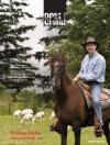 BCMJ Cover for September 2009 issue