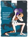 BCMJ cover for November 2011
