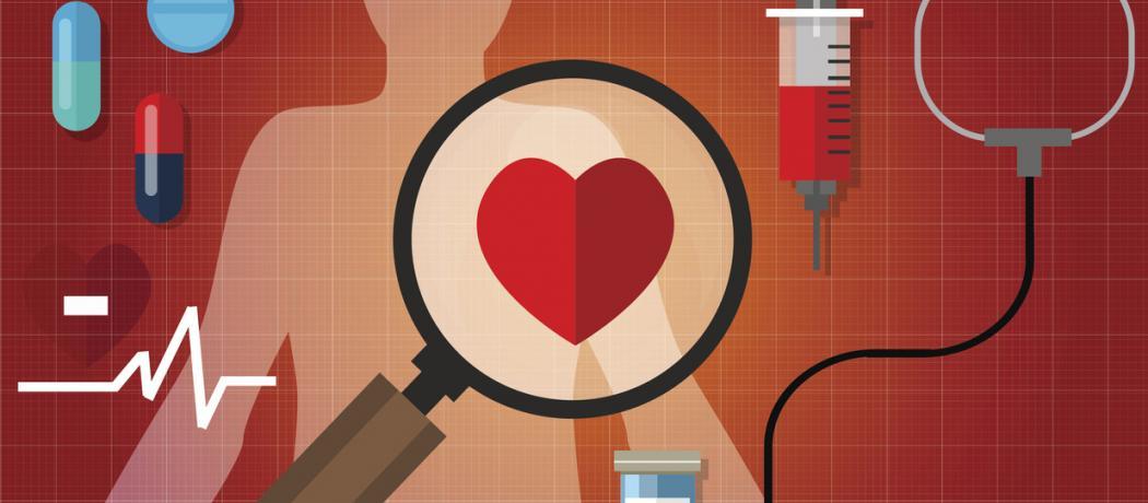 Toilet seat/heart-failure monitor