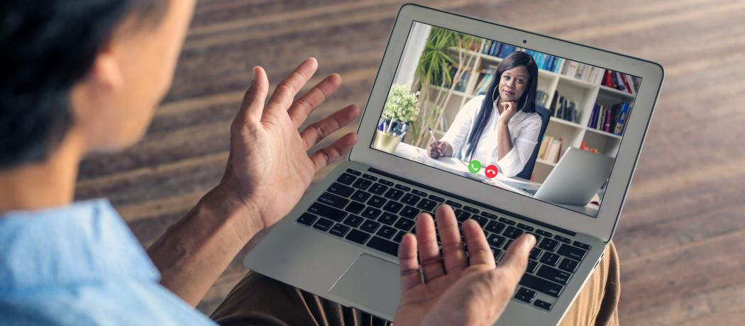 Four must-do's to successfully implement virtual care