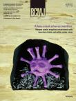 bcmj cover for april 2014