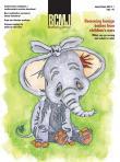 BCMJ Cover for January Februrary 2009