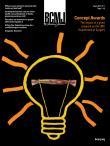 bcmj cover for Jan Feb 2015