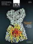 BCMJ cover for June 2013