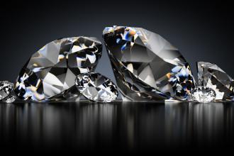 BCMJ 60th anniversary: Diamonds are Forever