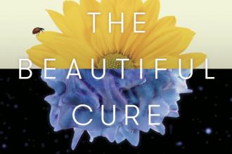 Book review: The Beautiful Cure: Revealing the Immune System's Secrets and How They Will Lead to a Revolution in Health and Wellness