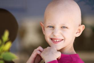 BC Children's Hospital furthering development of immunotherapy treatments for kids