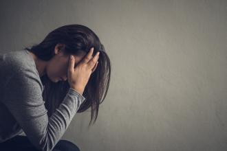 Anger overlooked as feature of postnatal mood disorders