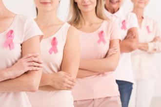 University of Winnipeg research aims to identify resistance to breast cancer treatment