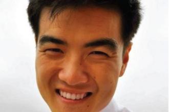 Eric Zhau