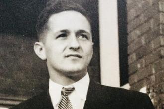 Dr Fred Ceresney