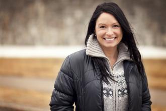 BC Indigenous health improves, gap widens