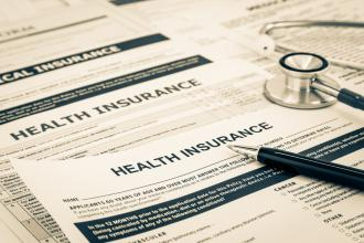 Is your insurance know-how up to date?