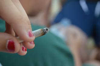 Cannabis use by adolescents: Practical implications for clinicians