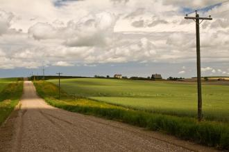 Rural citizens: What are your care planning priorities?