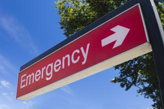 Do discharge incentives in emergency departments lead to higher readmission rates?