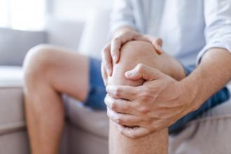 Research to address impact of COVID-19 on medication use and mental health for people with arthritis