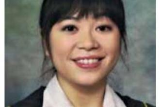 Dr Ka Wai Angela Chan