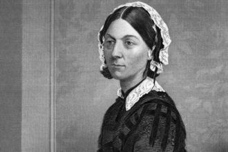 Florence Nightingale: Why 2020 is the Year of the Nurse