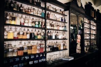 Medicine in Queen Victoria's time