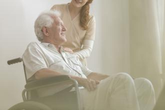 Rethinking the diagnostic and treatment approach to Alzheimer disease: A fresh look