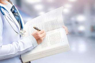 Education in medical ethics