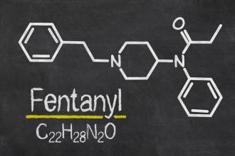 Illicit fentanyl: An emerging threat to people who use drugs in BC