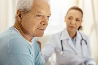 Baby boomers at risk for hepatitis C