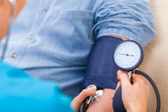 Measurement of blood pressure: New developments and challenges