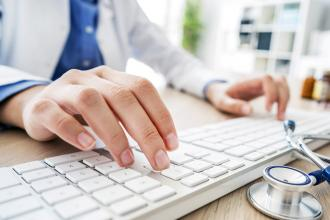 Doctors of BC 2018 Mini-Profiles available online