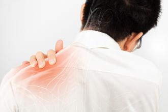 Identifying and managing modifiable risk factors for chronic pain and disability