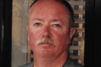 Dr Murray Allen Peglar