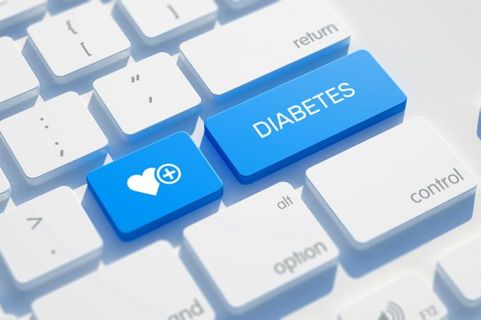 Challenges to managing type 2 diabetes in British Columbia: Discordant guidelines and limited treatment options