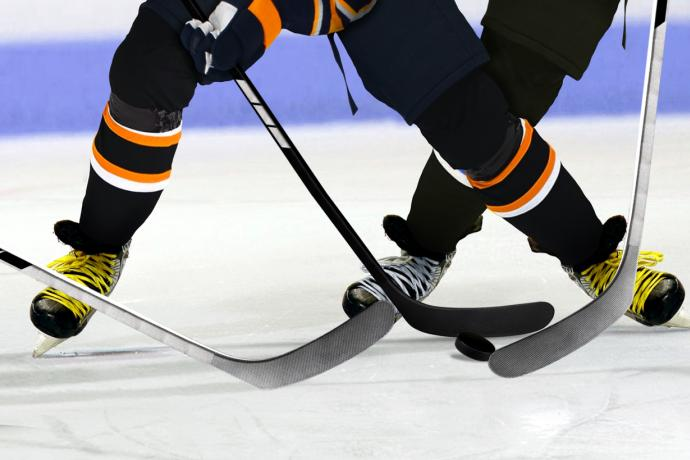 Cluster of respiratory illness in British Columbia linked to poor air quality at an indoor ice arena: A case report