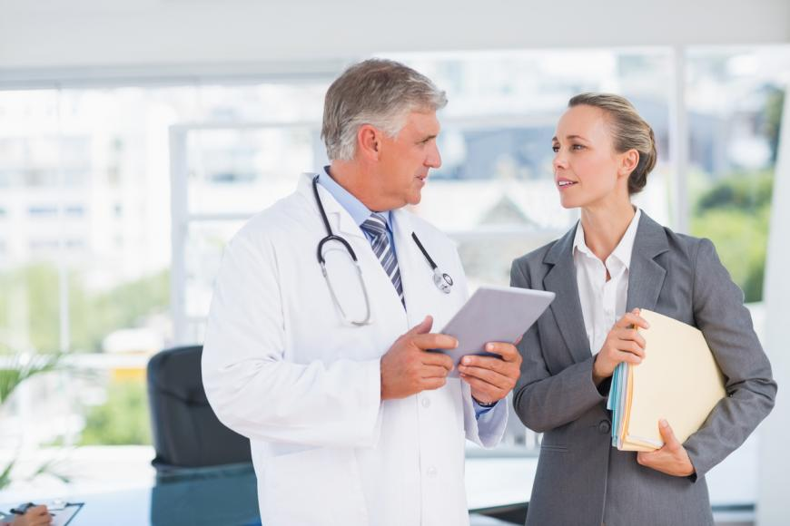Assessment by pit appointment as an alternative to full psychiatric consultation