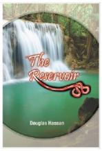 Book cover of The Reservoir