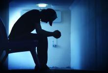 men's health, suicide