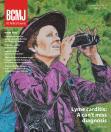 BCMJ Vol 62 No 10 cover