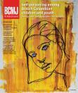 BCMJ Vol 63 No 4 cover