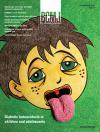 BCMJ cover Jan Feb 2010