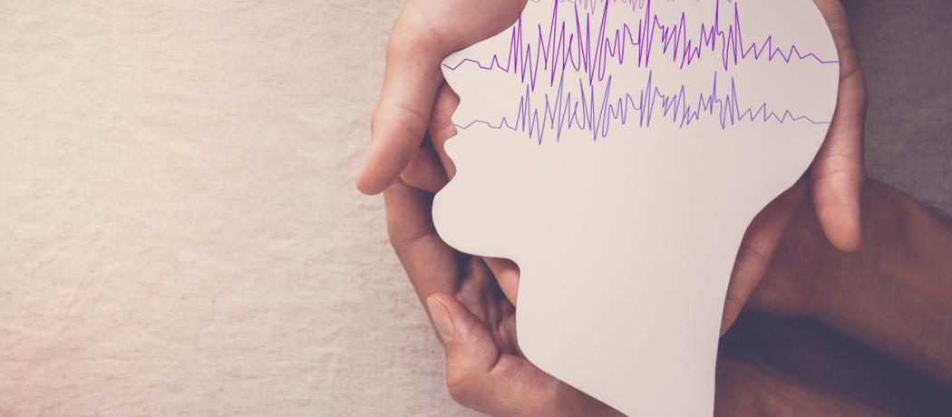 National epilepsy survey aims to identify research priorities