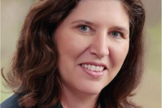 New CMPA president: Dr Debra Boyce