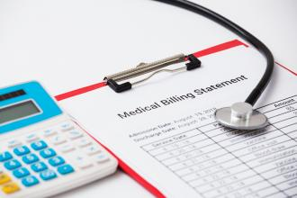 Webinar series: Learn more about billing GPSC fees