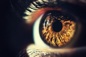 Can COVID-19 affect the eyes?