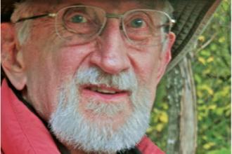 Dr Michael Entwisle
