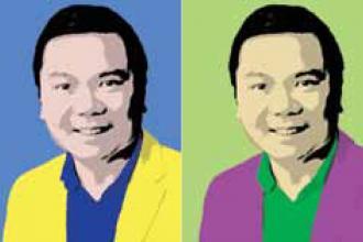 Dr Matthew Chow