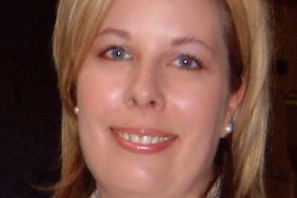 Dr Leanne Dahlgren