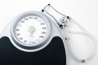 Obesity as chronic disease