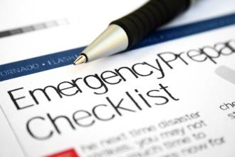 Emergency preparedness project rises to the challenge with pandemic response